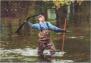 Emmett Larkin pic 1 fishing